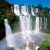 Promo Buenos Aires and Iguazu