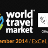 Acercar Viajes DMC will be attending at WTM 2014