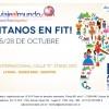 (Español) ¡Visitanos en FIT y encuentre las mejores oportunidades turísticas!