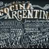 Argentina tendrá un Mapa del Turismo Gastronómico
